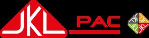 JKL PAC logo
